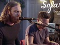 Me ha gustado un vídeo de YouTube ( - Solomon Grey - Choir To The Wild | Sofar London).