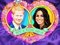 Experiencing the #RoyalWedding in Augmented Reality via techtrends_tech