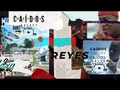 Barbel – Reyes Caidos Video Official