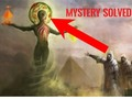 Why Aliens Are Scared Of Jesus (2018) - End Times Productions 10:25 hypnosis and belief #TI