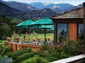 Top Colorado Wedding Venues
