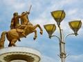 Alexander the Great, a historical figure that many people like to write… #Lifestyle #culture