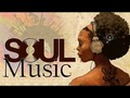 📹 The Very Best of Soul - Top Hit Soul Songs 2020 | New Soul Music