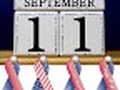 Remembering September 11, ... Years Later: My Remembrances on bloglovin