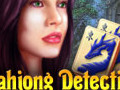 Play PC Game Mahjong Detective: The Stolen Love