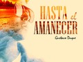 #HastaElAmanecer de GustavoDuqueC Disponible a Nivel Mundial via itunes