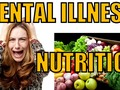 #youtube Psychiatric Illness Treated As Nutritional Deficiencies