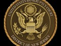 Certification of Default | United States Bankruptcy Court - District of New Jersey