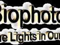 Biblioteca Pleyades: Biophotons - The Lights in Our Cells