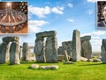 Stonehenge amplified music and voices for people inside via MailOnline
