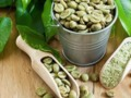 "'Offer ""Green Coffee - RO"", Click Aici =>' in Romania - Sanatate si Frumusete via Georgeta_q"