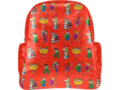 School Book Kids Multi-Pockets #BacktoSchool #Backpack #Artsadd #Gravityx9 -