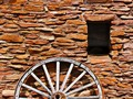 OLD WEST WAGON WHEEL Greeting Cards, Prints and Home Decor at #Pixels #FineArtAmerica #Gravityx9 -