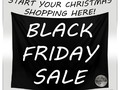 #BLACKFRIDAY SHOPPING! *SHOP GIFTS*Tee Shirts*Home Decor*Wall Tapestries*Electronic Cases* at #Society6!…