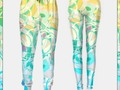 * Sweatpants, Yoga pants and leggings~ Beach Summer Days Summer Fashion by #Gravityx9 at…