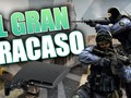 I liked a YouTube video ¿Por qué FRACASÓ CS:GO en PS3?