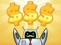 Come play BigTimeApp with me, you can win $755 today just by playing free games on your phone -