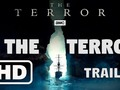 🍁 The Terror, la escalofriante serie de Ridley Scott...