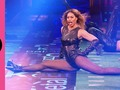 I liked a YouTube video Laverne Cox Slays As Beyonce | Lip Sync Battle