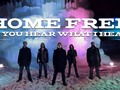 I liked a YouTube video Do You Hear What I Hear? (Home Free) (Christmas A Cappella)