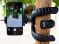 LOHA Premium Flexible Tripod + Mount for iPhone and Android - Take Beautiful... on bloglovin