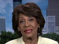 RT @MaxineWaters: Rep. Waters: What we're experiencing with Trump is 'abnormal' via @msnbc