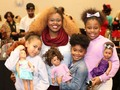 Detroit to Host the Largest Black Doll Expo in the Nation - Black Enterprise