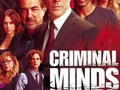 I am watching Criminal Minds #TelfieApp #CriminalMinds