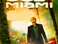 I am watching CSI: Miami #TelfieApp #csimiami