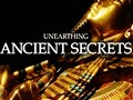 Unearthing Ancient Secrets
