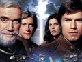 Space Croppers — Watching Galactica 1980 #nowwatching #telfie (via telfieapp)