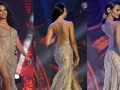 I added a video to a YouTube playlist Miss Universe 2018 - TOP 10 MOST ELEGANT CATWALK - EVENING GOWN