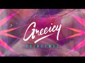 Me ha gustado un vídeo de YouTube ( - Greeicy - Brindemos (Video Lyric)).