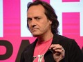 T-Mobile will pay a $48M fine for throttling 'unlimited data' plans: