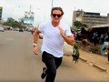 5 Lessons for Success From YouTube Star Casey Neistat:
