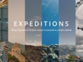 Google for Education partners with TES to expand the reach of VR Expeditions content in classrooms   #ThePlexusPrep…