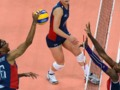 The US women's Olympic volleyball team is using a wearable by Vert to monitor jumps   #ThePlexusPrepper, Matt Cole