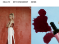 Refinery29 raises another $45M led by Turner, reportedly $500M valuation   #ThePlexusPrepper, Matt Cole
