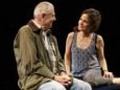 Review: Broadway's bare play 'Heisenberg' is sumptuous   #ThePlexusPrepper, Matt Cole