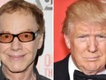 "Danny Elfman on His Funny or Die Video and Donald Trump: He's a ""Cornered Animal""   #ThePlexusPrepper, Matt Cole"