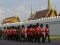 Thailand's tourism likely to weather king's mourning period   #ThePlexusPrepper, Matt Cole