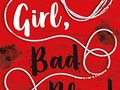 57% done with Good Girl, Bad Blood, by Holly Jackson