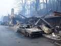 Gatlinburg hotels, homes destroyed in Tenn. wildfires These communities rely heavily on tou…