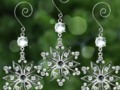 HAPPY LIVING: SPARKLE YOUR CHRISTMAS TREE WITH THESE BEAUTIFUL S...