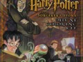 HAPPY LIVING: HAVE FUN WITH HARRY POTTER COLORING BOOKS ON HALLO...