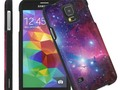HAPPY LIVING: SAMSUNG GALAXY S5 SPACE DESIGNED CASES
