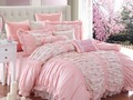 HAPPY LIVING: FADFAY UNIQUE AND ELEGANT BEDDING SETS