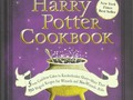 Review: The Unofficial Harry Potter Cookbook via sunyoananda