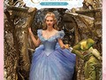 Review: Cinderella Book via sunyoananda