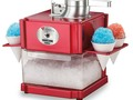 Best Snow Cone Maker As Holidays Gifts via sunyoananda